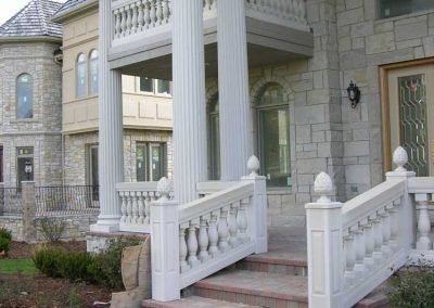 columns-and-carvings-balustrades-10