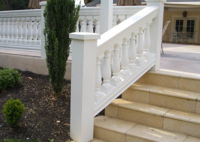columns-and-carvings-balustrades-7