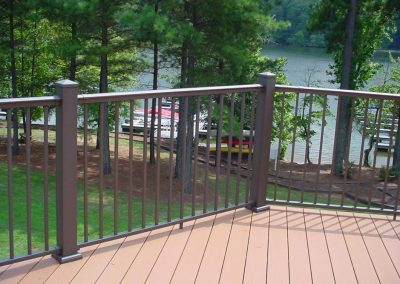 columns-and-carvings-deckrailing-13