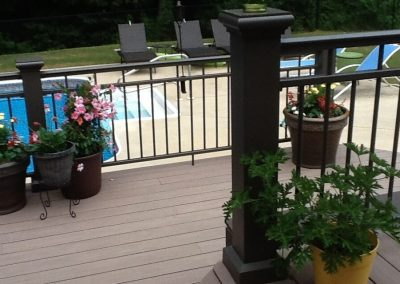 columns-and-carvings-deckrailing-15