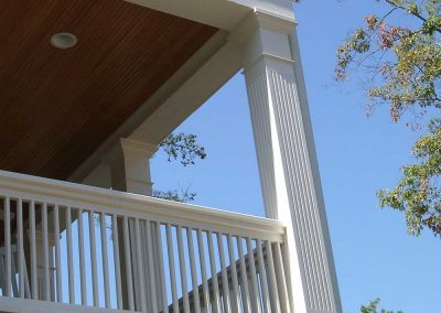 columns-and-carvings-deckrailing-3