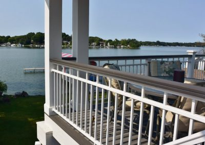 columns-and-carvings-deckrailing-7