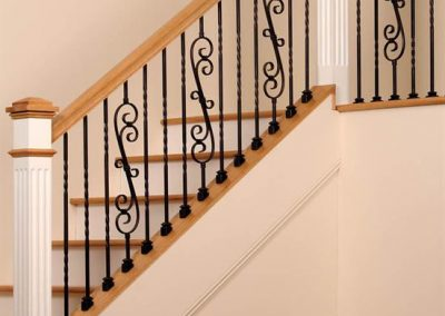 columns-and-carvings-iron-balusters-1