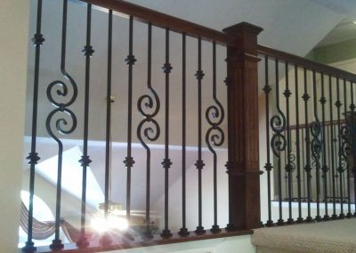 columns-and-carvings-iron-balusters-2