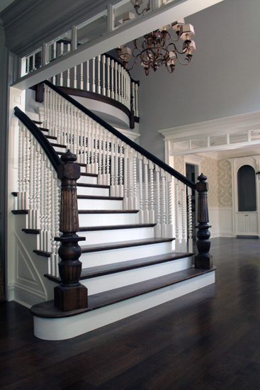 columns-and-carvings-iron-balusters-7
