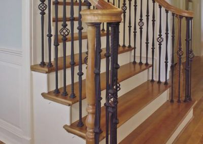 columns-and-carvings-iron-balusters-8