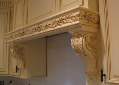columns-and-carvings-wood-poly-millwork-5